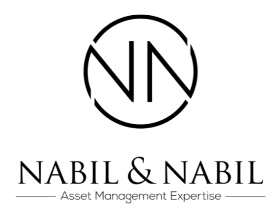 Nabil & Nabil Consulting Limited