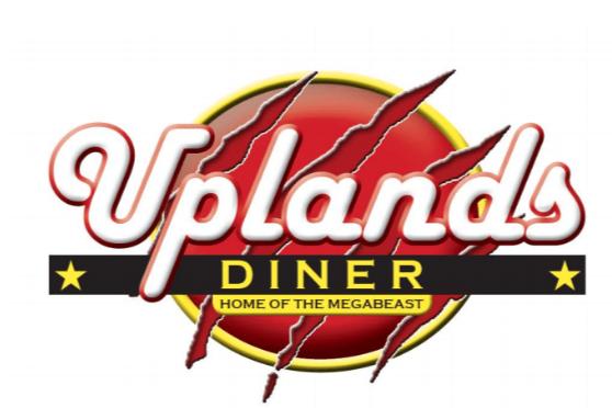 Uplands Diner