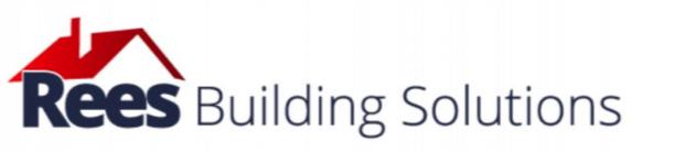Rees Building Solutions Ltd