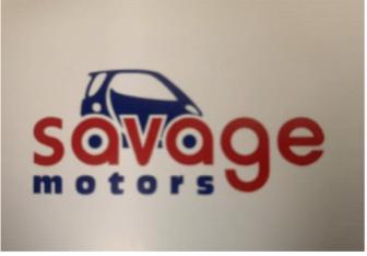 Savage Motors